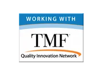 Click here to explore TMF Networks